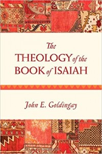 9theology of bookofisaiah