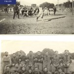 CEF_Pomona Football