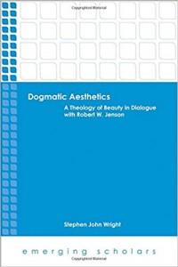 14dogmaticaesthetics
