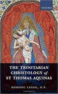 19triniatrianchristology