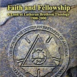 Lutheran Brethren