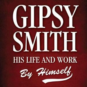 Smith, Gipsy