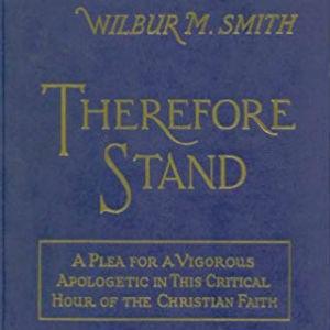 Smith_ Wilbur M