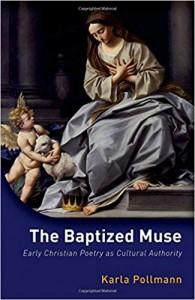 12baptizedmuse