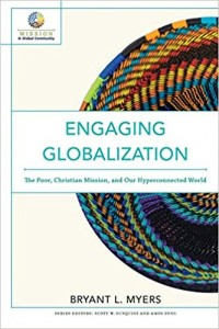 13engaging globalization