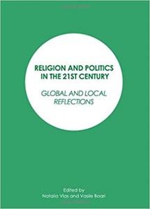 4religionandpolitics