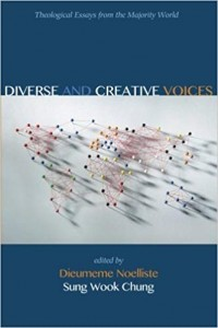 5diverseandcreativevoices