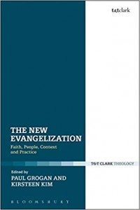 6newevangelization