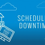 bp-10-17-2017-scheduled-downtime-2x