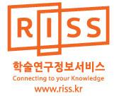 riss_BI_03