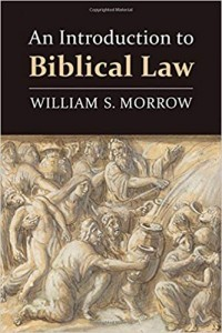 15introductiontobiblicallaw