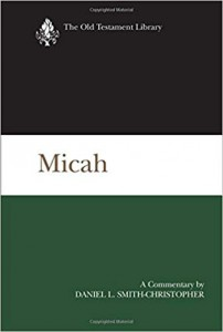 19micahcommentary