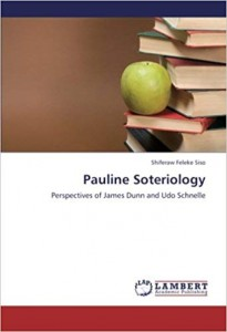 25paulinesoteriology