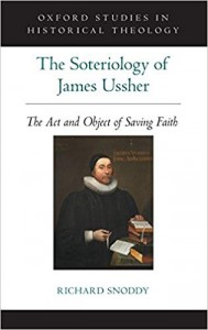 2soteriology
