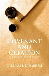 3covenantandcreation