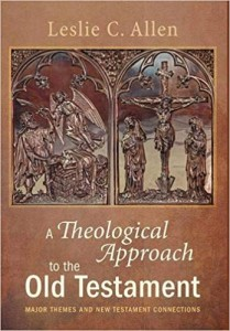 4theologicalapproach