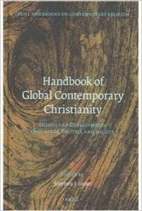 13handbookofflobal