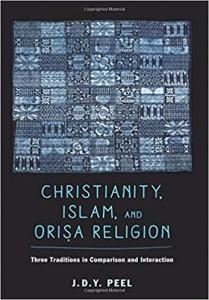 15christianity