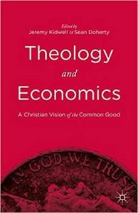 15thelogyandeconomics