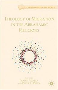 18theologyofmigration