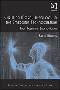 5christianmoral