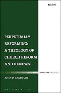 7perpetuallyreforming