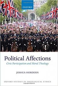 8politicalaffections