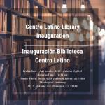 Library-Inaug.