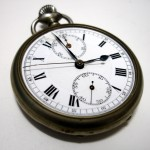 stockvault-pocket-watch100366