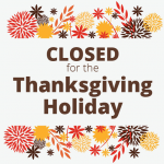 closed-for-thanksgiving-holiday